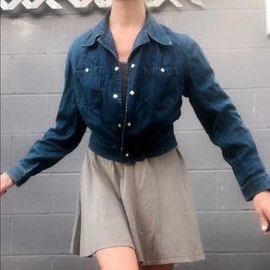 Levi's Jackets & Coats - 1950's Levi's Vintage Collectors Jean Jacket